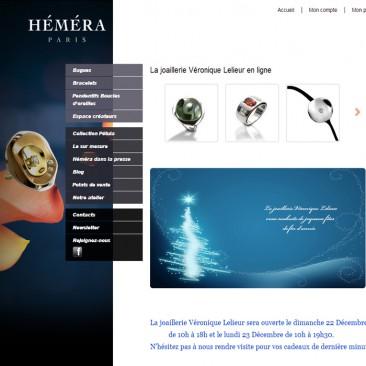 Héméra Paris