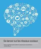 Sortie de notre nouveau Livre Blanc sur les réseaux sociaux