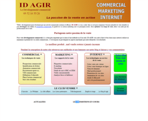 ID-Agir-Webprospection-2008