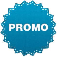 Typologie des promotions sur site e-commerce