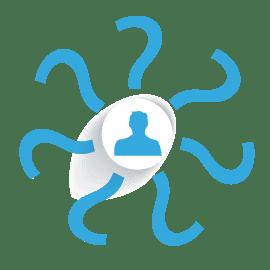 7 questions à se poser avant de lancer son site ecommerce