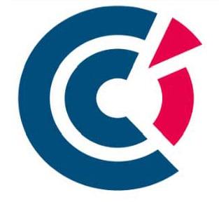 Démonstration de solutions ecommerce à la CCI