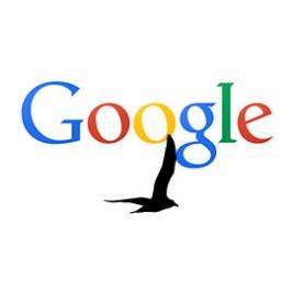 La migration de site vu par Google