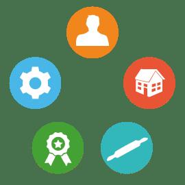 5 méthodes pour créer son site e-commerce