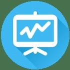 Suivi et analyse avec Webprospection