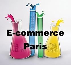Le forum E-commerce 2014