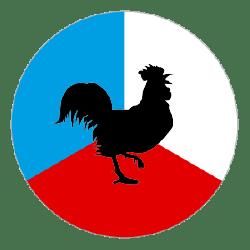 L'E-commerce français en un coup d'œil