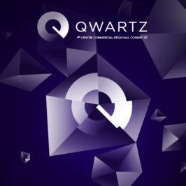 Découvrez Qwartz : Le centre commercial ultra-connecté du futur