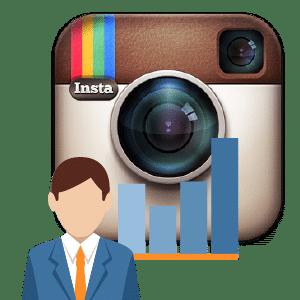 3 nouveaux outils d'Instagram pour e-commerçants