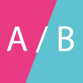 L'A/B Testing au service de votre performance