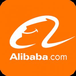 Alibaba, géant du e-commerce chinois prêt à lever 25 milliards de dollars
