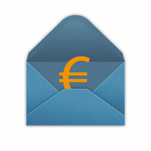 L'emailing : opération commerciale efficace !