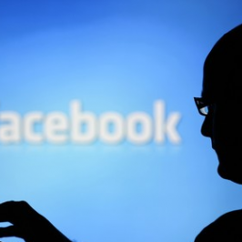 Facebook pourrait dévoiler sa plateforme publicitaire