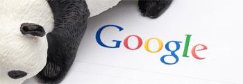 Google Panda 4.1 est sorti