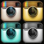 Instagram marque