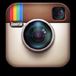 Instagram se lance dans la publicité