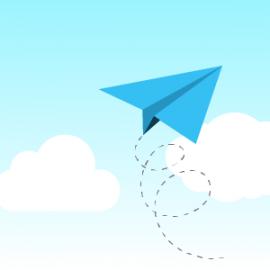 7 bonnes pratiques d'une newsletter réussie