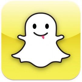 Les premières publicités Snapchat