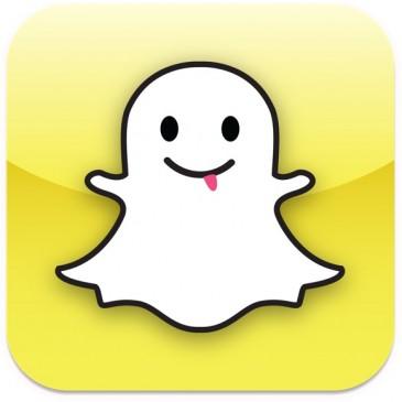 Amazon et Snapchat lance en partenariat un « shazam » ecommerce