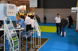 stand ecommerce