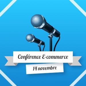 Atelier E-commerce – Argenteuil