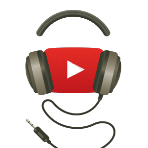 YouTube se lance dans le streaming musical