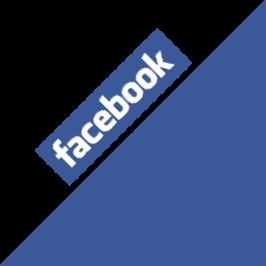 Publicité Facebook : plus cher, plus rentable
