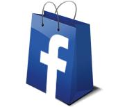 Facebook se lancerait-il dans l'e-commerce ?