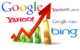 optimisation-SEO