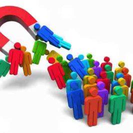 Marketing digital : quels sont les leviers e-commerce les plus efficaces  ?
