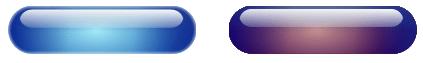 2007 - boutons glossy