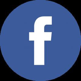 10 erreurs à ne pas commettre sur Facebook