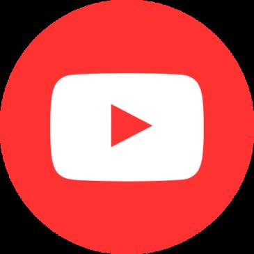 Youtube renforce ses outils de monétisation