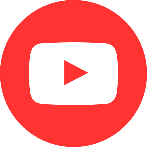 la video pour votre site internet youtube