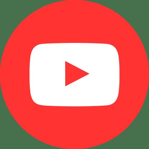 la video pour votre site internet youtube