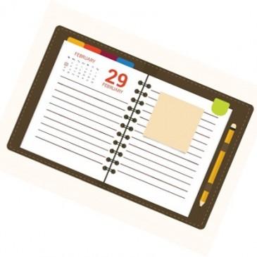 Construire son calendrier éditorial pour sa stratégie Web