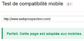 comptabilité mobile webprospection