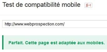 comptabilité mobile webprospection