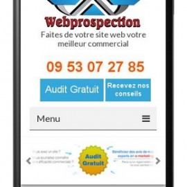 Mobile-friendly: le nouveau mot d'ordre de Google