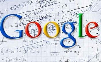 algorithmes-de-Google-