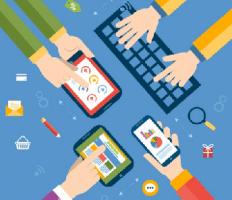Lexique web marketing : comprendre l'argot du web