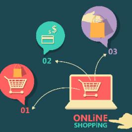 6 éléments de votre site web qui peuvent mettre à mal votre conversion