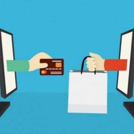 6 bonnes raisons de lancer son site de e-commerce