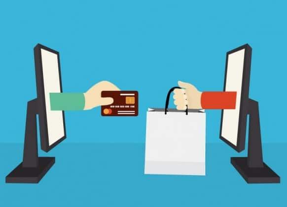 bonnes raisons e-commerce