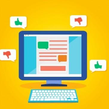 4 raisons pour que vos visiteurs partagent votre contenu sur Facebook