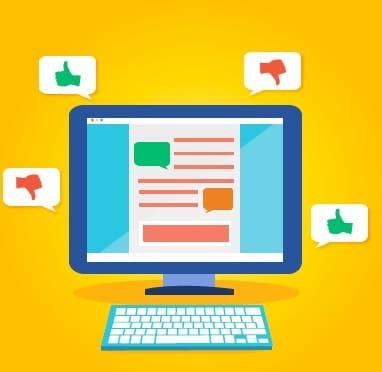 content marketing et inbound marketing