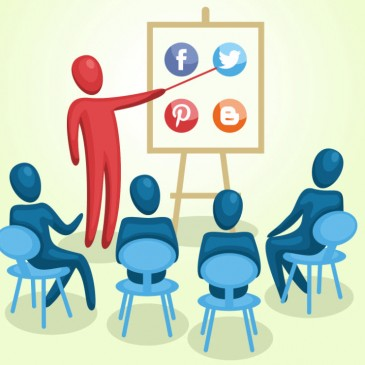 Créez le post parfait sur les réseaux sociaux pour gagner en efficacité