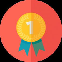 Lancement du concours Mon Entreprise Internet 2015