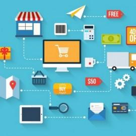 Chiffres e-commerce 2020
