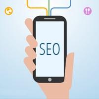 Google annonce une majorité de recherches sur Smartphones